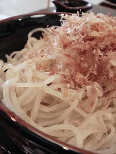 miyoshi03.jpg