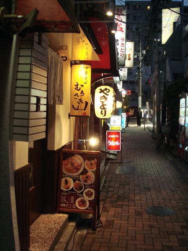 murasakiyama05.jpg