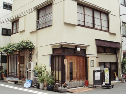 gofukunooka07.jpg