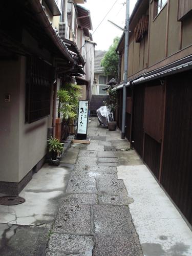 mishina08.jpg