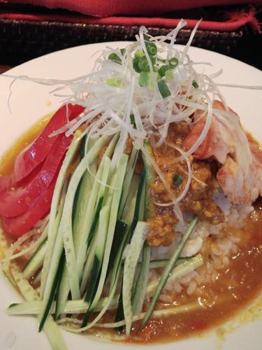 currykakumei02.jpg