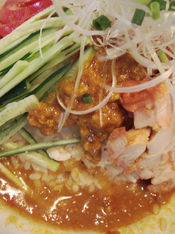 currykakumei03.jpg