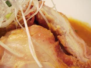 currykakumei04.jpg