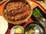 shirakawa02.jpg