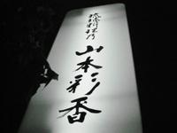 yamamotoayaka.jpg