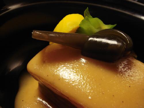 yamamotoayaka12.jpg