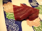 yamamotoayaka18.jpg