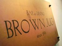 brownjug.jpg