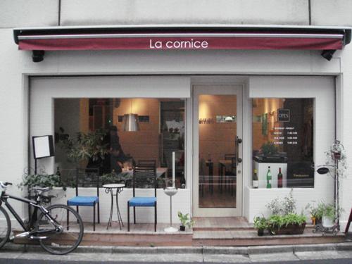 lacornice13.jpg