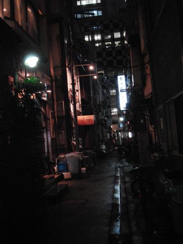 makoto01.jpg