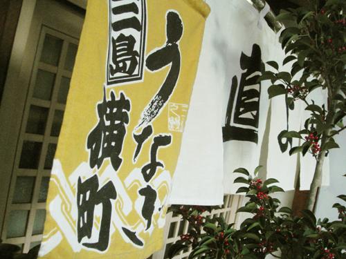 naoyoshi01.jpg