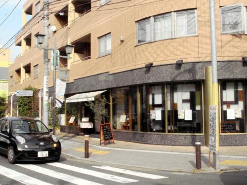 shikonzu09.jpg