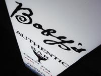 bobys2.jpg