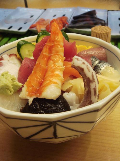monohoshi10.jpg
