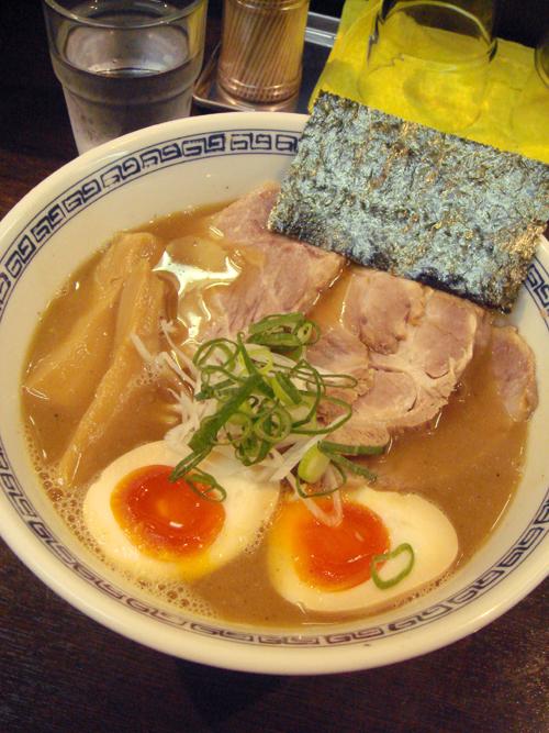 hayashi02.jpg