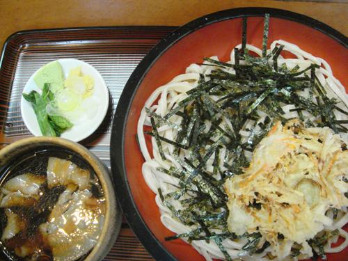 kikuya02.jpg