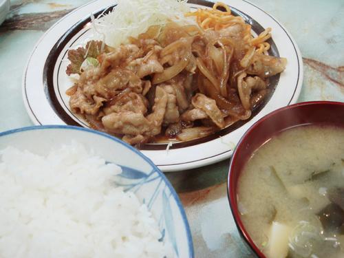 maruyama02.jpg