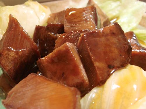 sukeroku2_09.jpg
