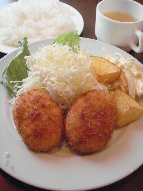 tsukasa05.jpg