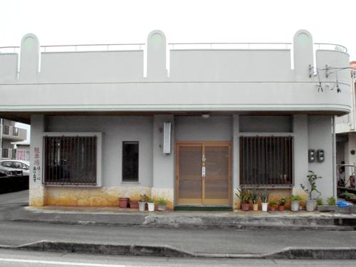 daiwashokudo05.jpg