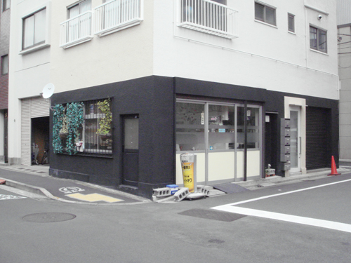 tokiwa13.jpg