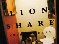 lionshare.jpg