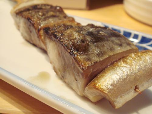 sabanoeki06.jpg