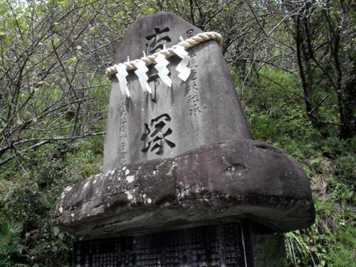 takabe04.jpg