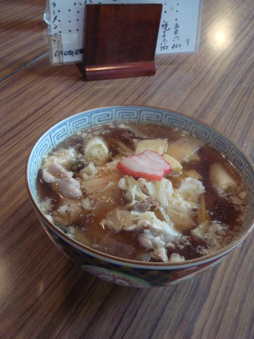 yokoyamacho-taishouken04.jpg