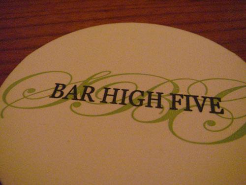 highfive14.jpg