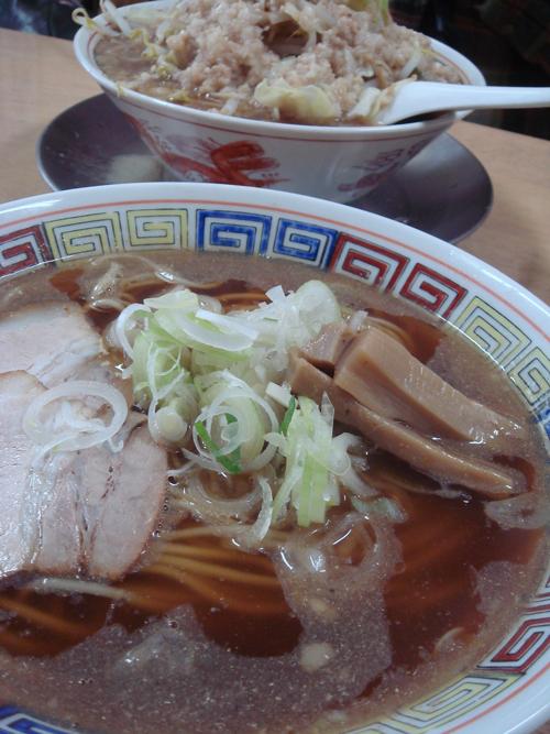 nagaohamada05.jpg