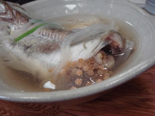 yashima09.jpg