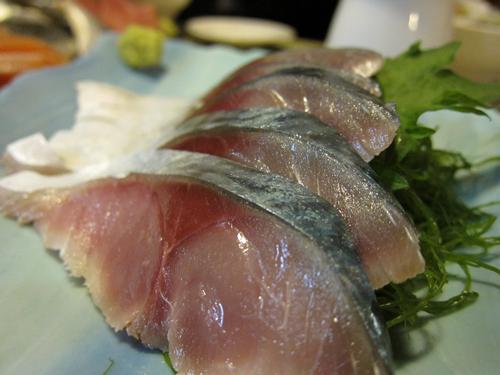 kashigashira09.jpg