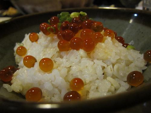 kashigashira11.jpg
