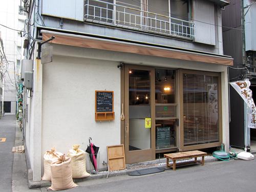 suzukikometen07.jpg