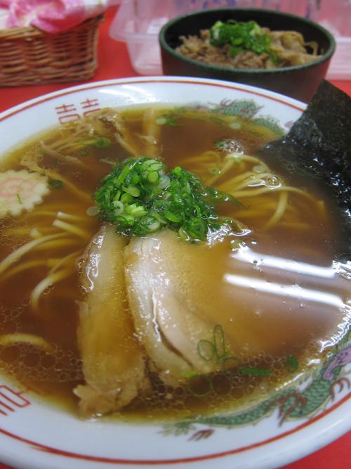 kadoyashokudo02.jpg