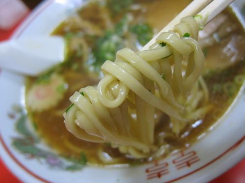 kadoyashokudo03.jpg