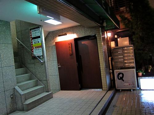 kawamura14.jpg