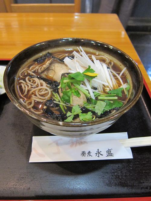 nagamori02.jpg