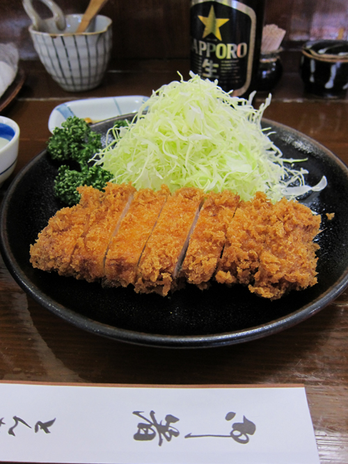 tsubaki04.jpg