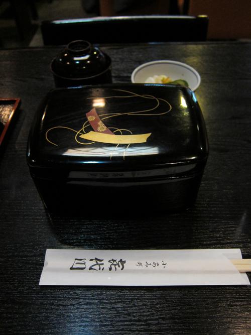 kiyogawa04.jpg