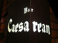 caesarean.jpg