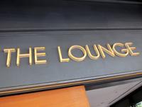 ENOTECA「THE LOUNGE」で未来へのシークレットオイスターバー
