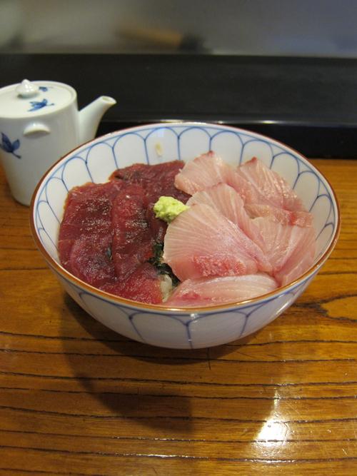 kyousushi04.jpg
