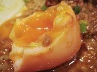 currykakumei07.jpg