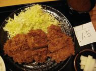 maruya-karasu02.jpg