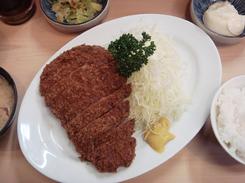 maruhachi04.jpg