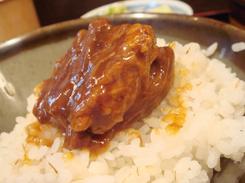 sukeroku11.jpg