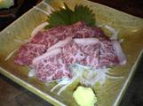 fukuwarai2_02.jpg