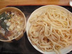 fukufuku2_06.jpg